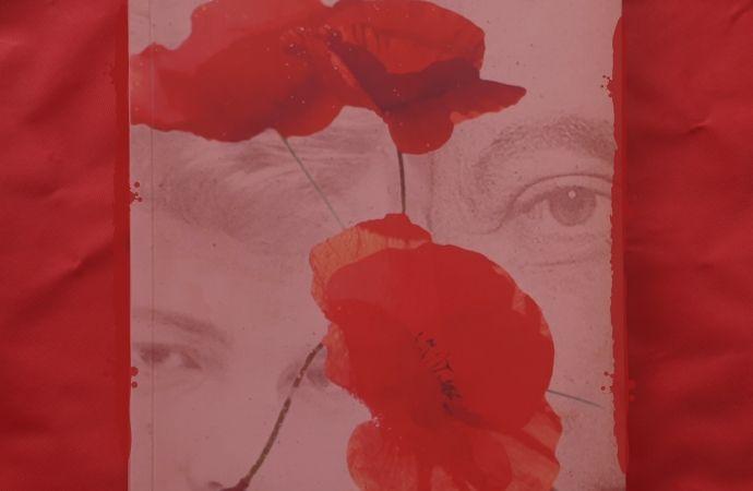 Ingeborg Bachmann, Paul Celan y el amor después de Auschwitz
